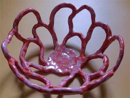 keramik geschenke online shop galerie nr 101. Black Bedroom Furniture Sets. Home Design Ideas